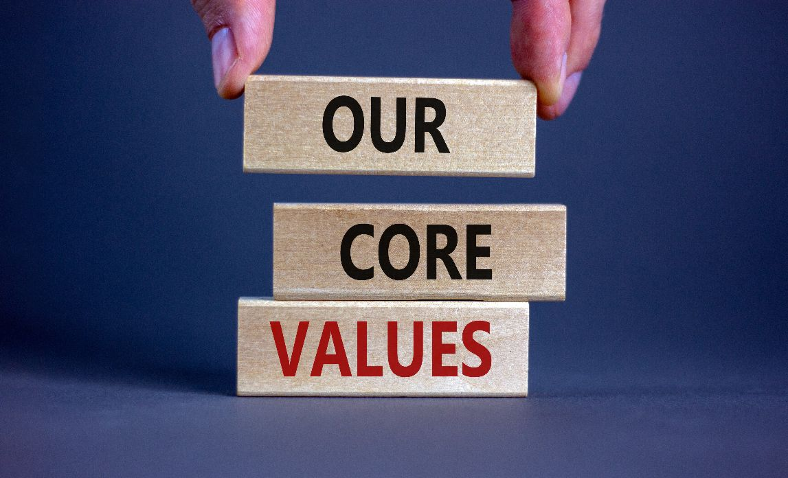 direct2guests-core-values
